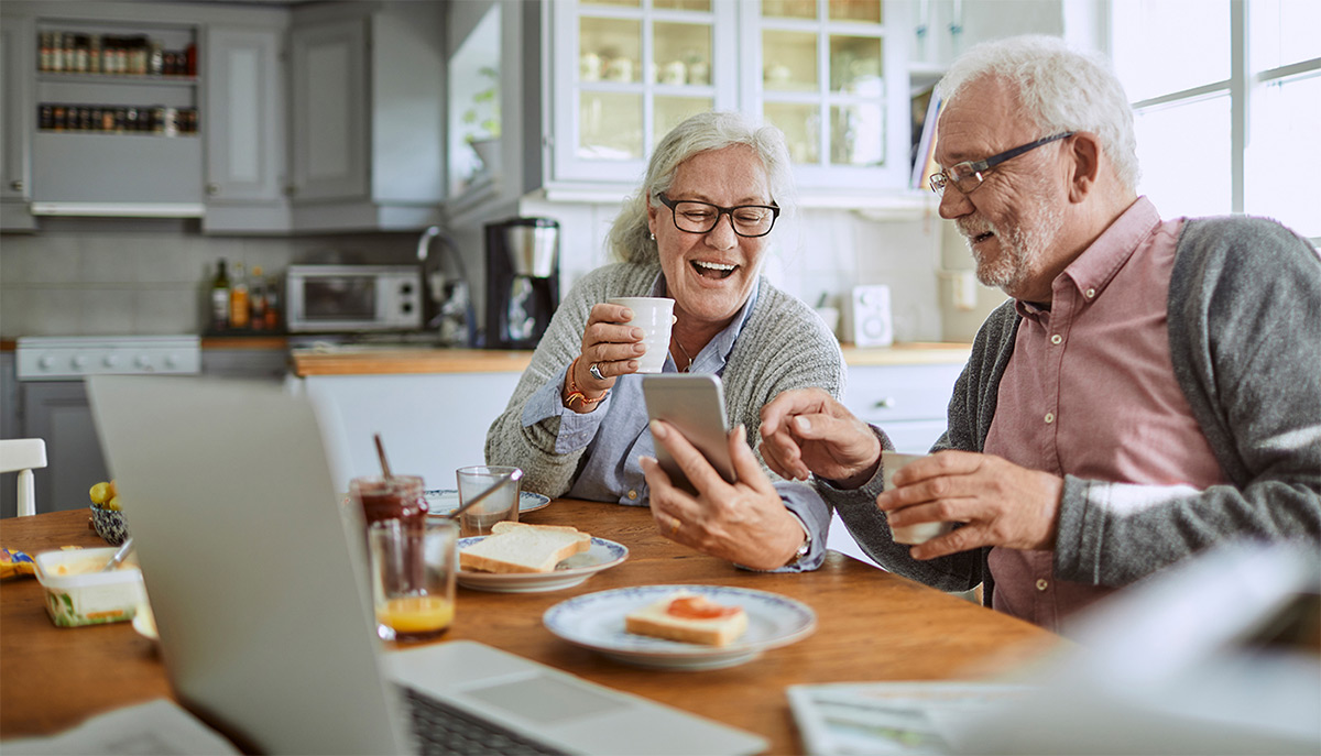 tech-savvy-retirement