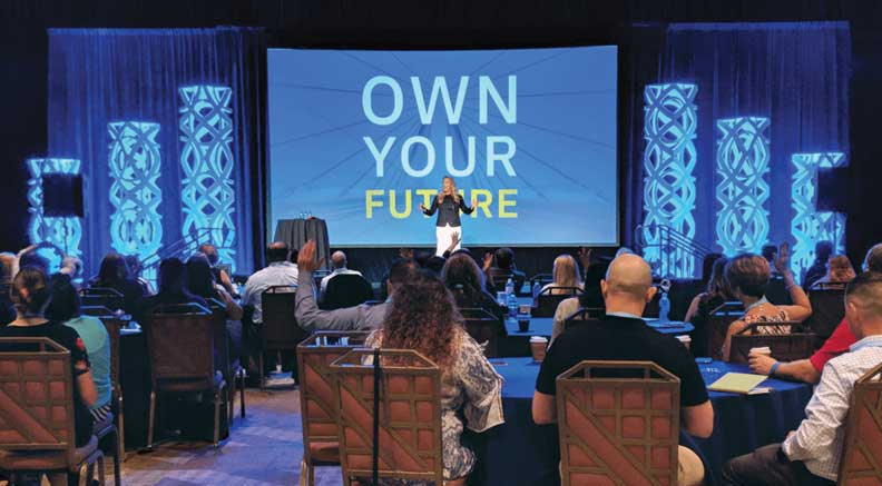 conferences-and--meetings-for-retirees