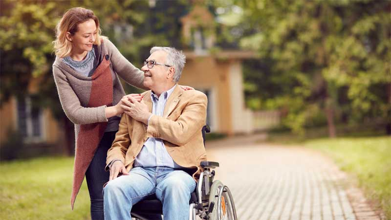 retirement-secrets-aged-care