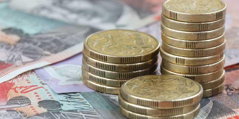 retirement-success-finances