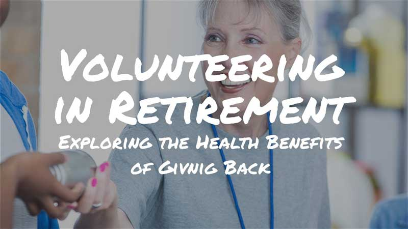 volunteering-in-retirement