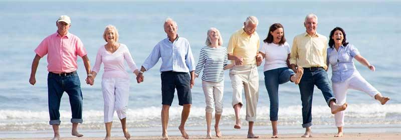 seniors cut-costs
