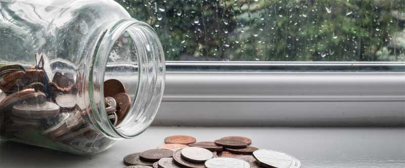 emergency-retirement-cash