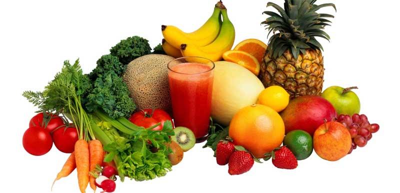 healthy-lifestyle-plan