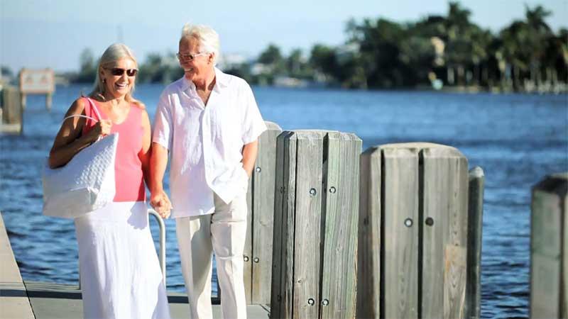 retirement-leisure
