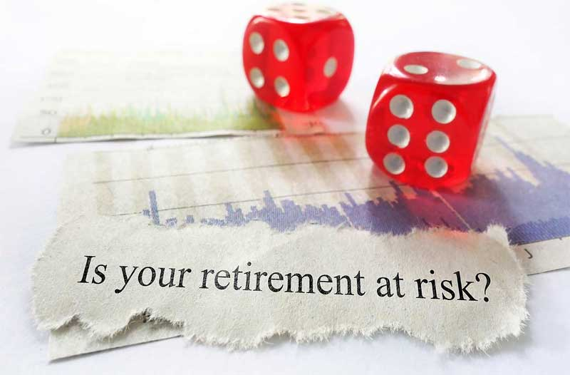 retirement-risks