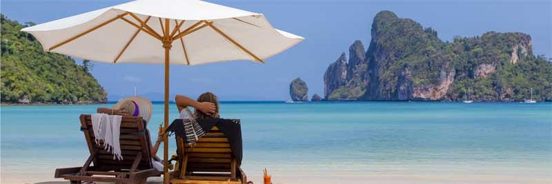 retirement-travel